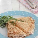 Crepes-de-pollo-y-champiñones-(2)