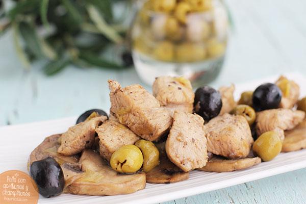 Pollo-con-aceitunas-y-champinones-(1)