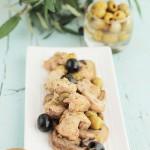 Pollo-con-aceitunas-y-champinones-(2)