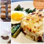 Sándwiches: 8 recetas para preparar en casa