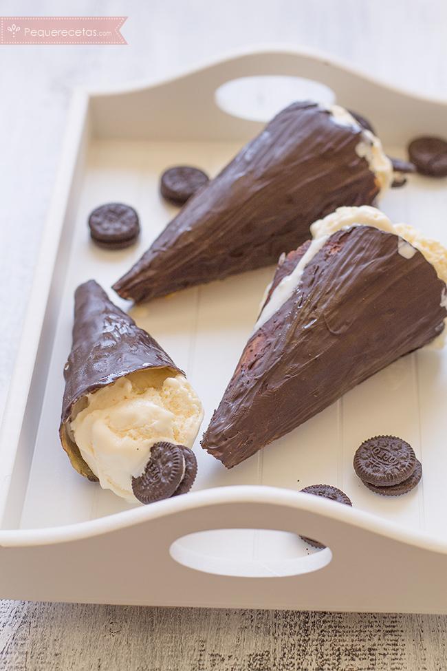 helado-de-vainilla