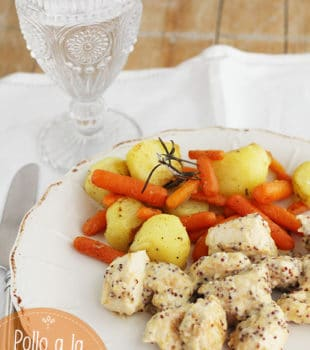 Pollo-con-mostaza-(2)