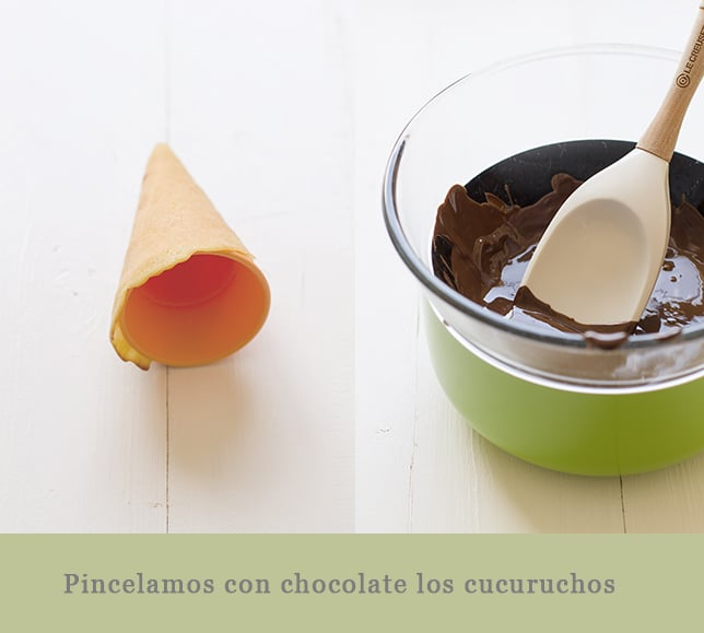 pincelar-con-chocolate