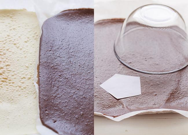 masa-chocolate-masa-blanca