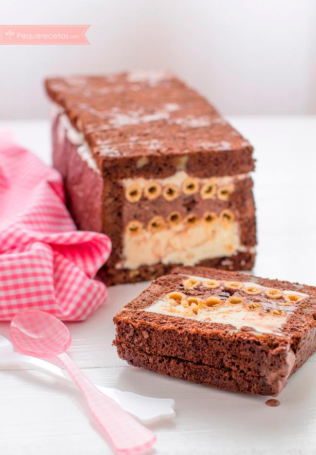 tarta-helada-vainilla-y-chocolate