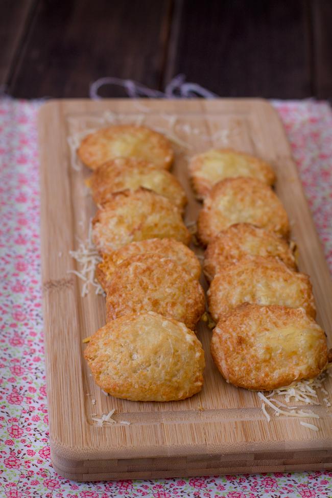 galletas-queso