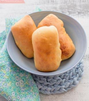 bollitos-de-pan-rellenos-de-tortilla-de-patatas