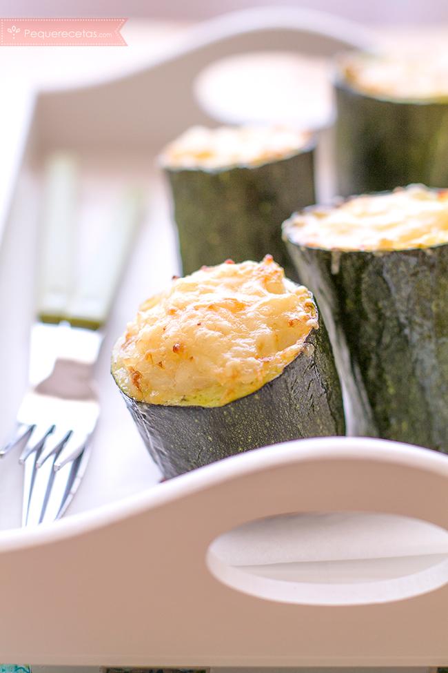calabacines-rellenos-de-arroz-al-horno