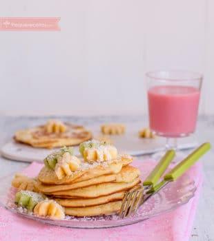 tortitas-con-frutas