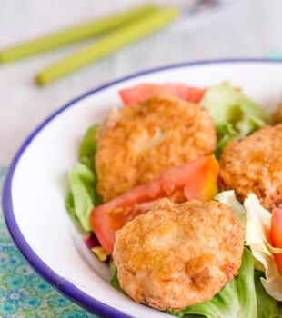 nuggets-de-merluza