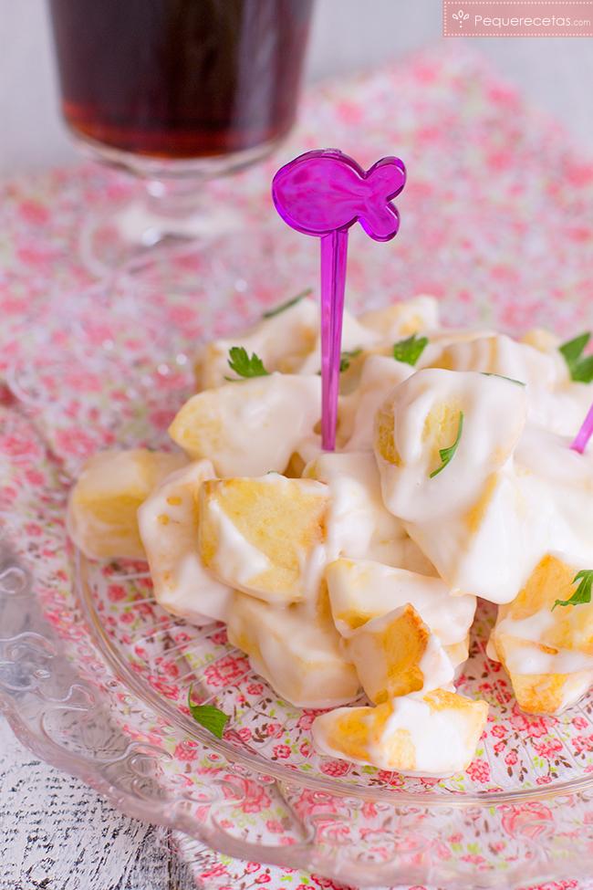 patatas-con-salsa-lactonesa