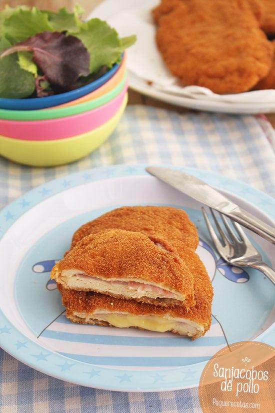 Sanjacobos-pollo-PequeRecetas