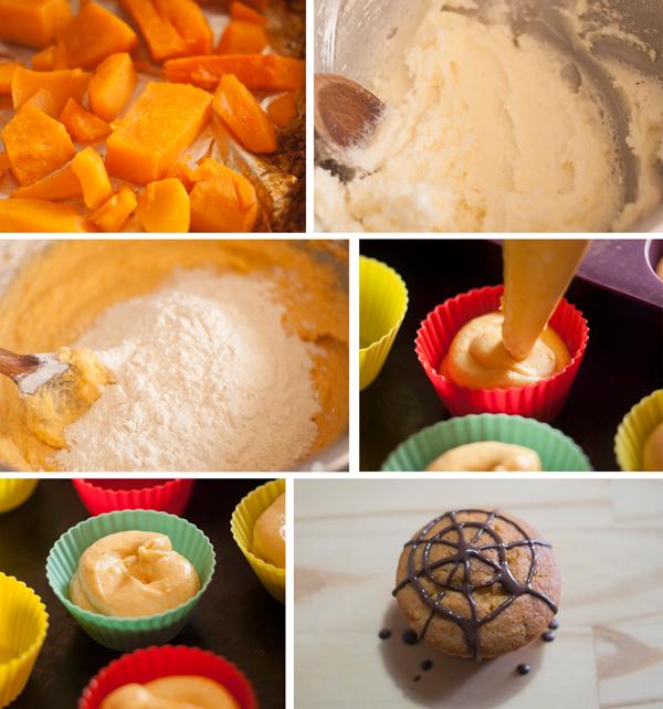 muffins-calabaza_paso-a-paso