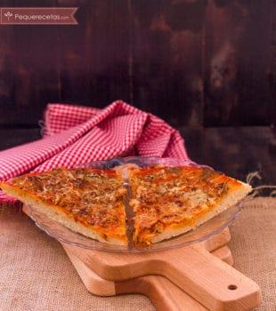 pizza-de-sardinas