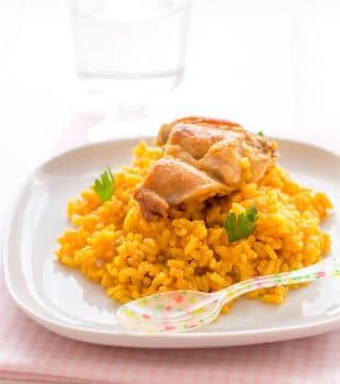arroz-con-conejo