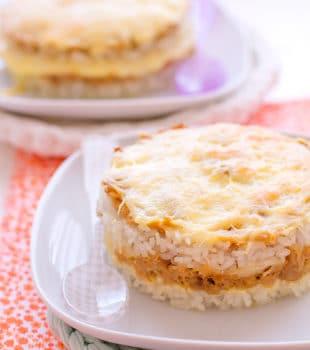 pastel-de-arroz