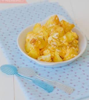 huevos-rotos-patatas
