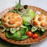 6 recetas de sándwiches originales