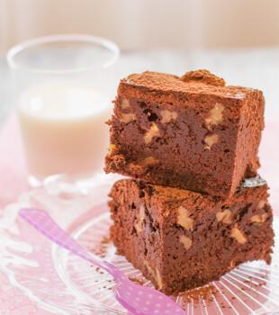 textura-brownie-THERMOMIX