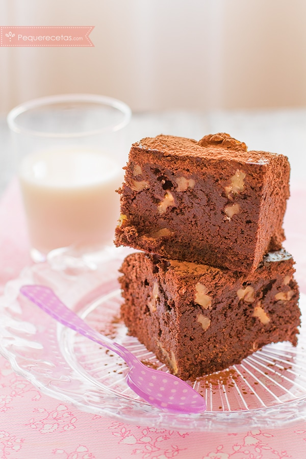 textura-brownie-THERMOMIX