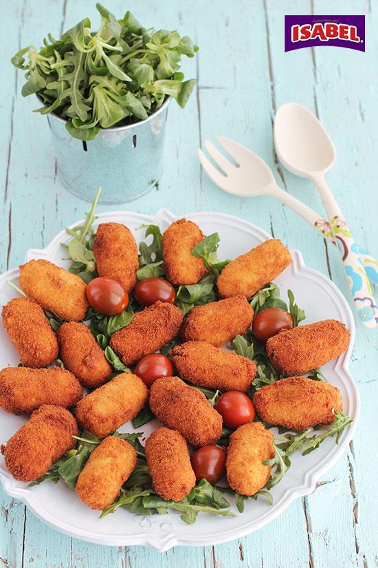 Croquetas-de-atun,-patata-y-queso-crema-(2)