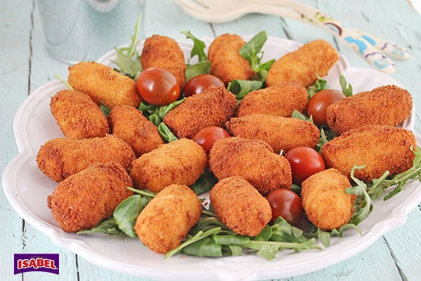 Croquetas-de-atun-y-queso-crema-con-patata