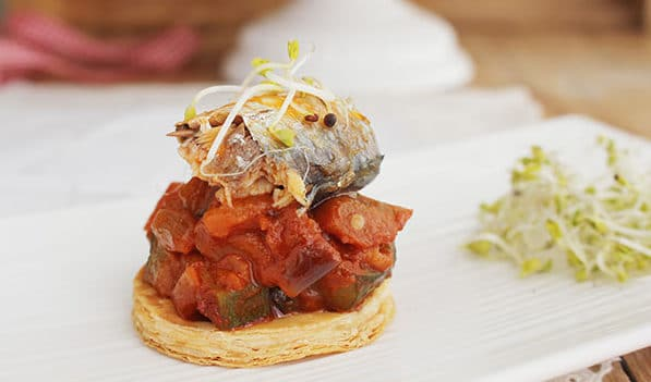 Tartitas-sardinas