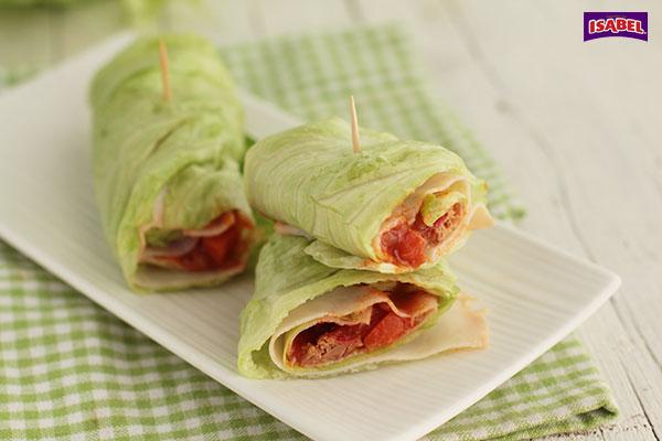 Wraps-de-lechuga-y-completa-ensalada-Isabel-(1)