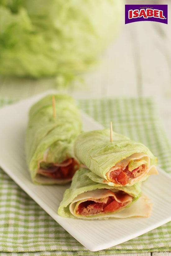 Wraps-de-lechuga-y-completa-ensalada-Isabel-(2)