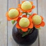 Cake pops: 7 ideas fáciles y originales