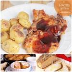 6 recetas de lomo ¡para cualquier ocasión!