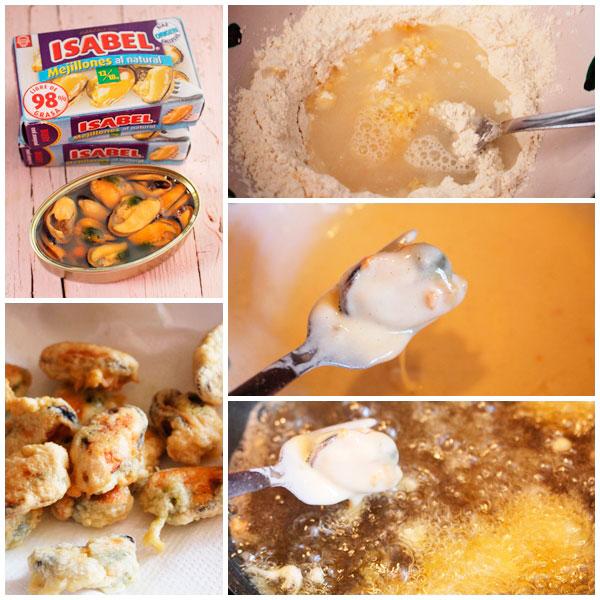 Brandada-de-bacalao-con-mejillones-en-tempura-(1)