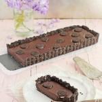 Tarta-chocolate-y-galletas-Oreo