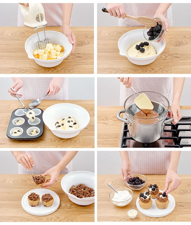 instrucciones-cupcakes-mora
