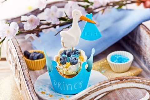 13.-Easter-Nests-It's-a-Boy!-Blueberry-2
