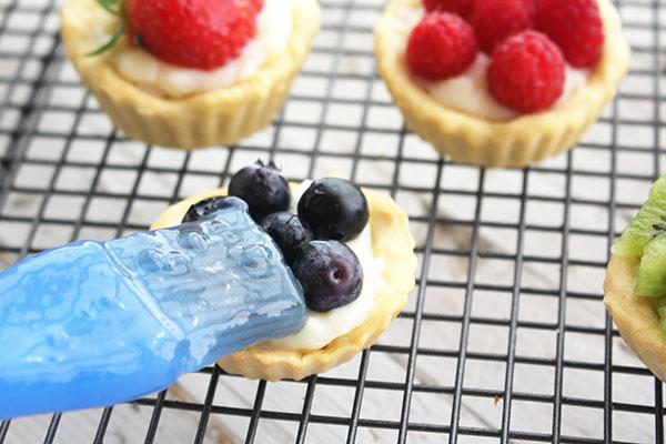 Minitartas-de-frutas-(4)