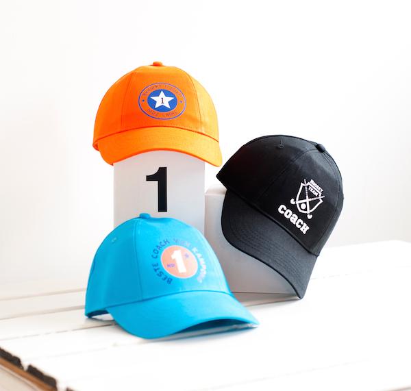 imagen-gorra-concurso-pequerecetas-15