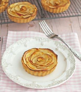 Rosas-de-manzana-y-almendra-(2)