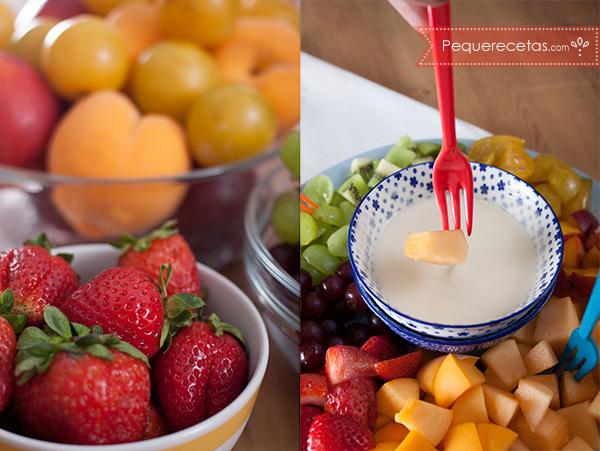 fondue-fria-frutas-yogur-4