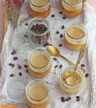 Flan-de-leche-condensada-y-cafe