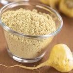La maca andina y sus propiedades curativas