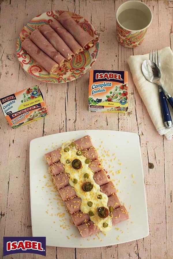Canelones-frios-de-verano-con-completa-ensalada-rusa-(3)