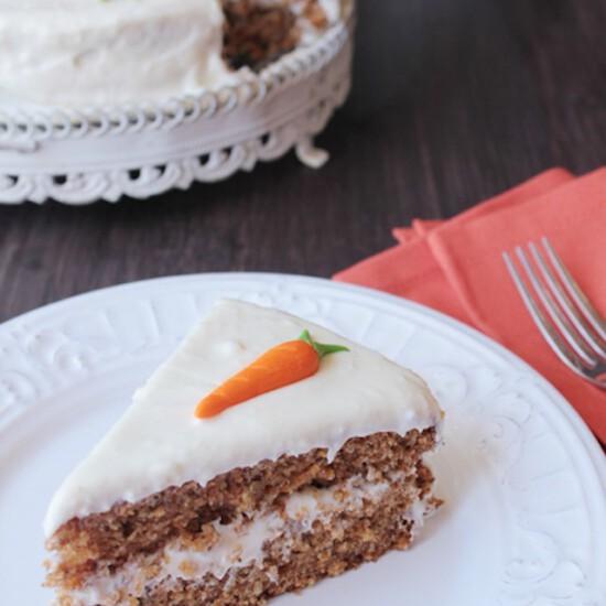 Tarta De Zanahoria O Carrot Cake En Thermomix Pequerecetas En este breve y sencillo vídeo podréis ver cómo hacer una tarta de zanahoria o carrot cake. tarta de zanahoria o carrot cake en thermomix