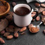 Cómo hacer chocolate a la taza (receta fácil de chocolate caliente)
